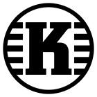 Logo - Symbol