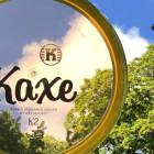 K2 Kaxe